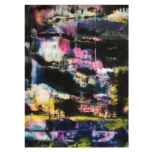 untitled (15x20, #99/2020)