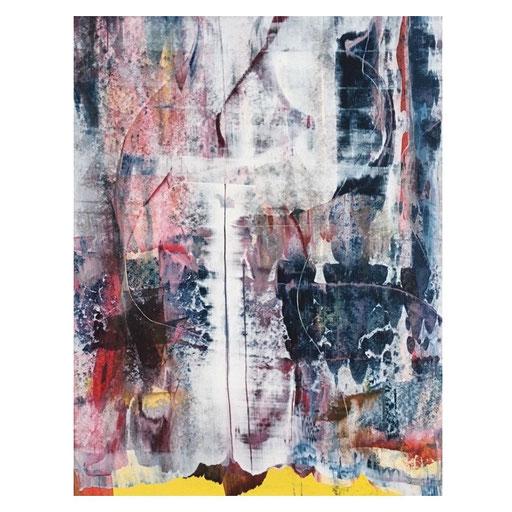 untitled piece (49x69, #127/2019)