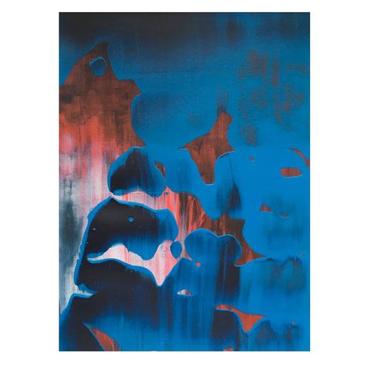 untitled (15x20, #103/2020)