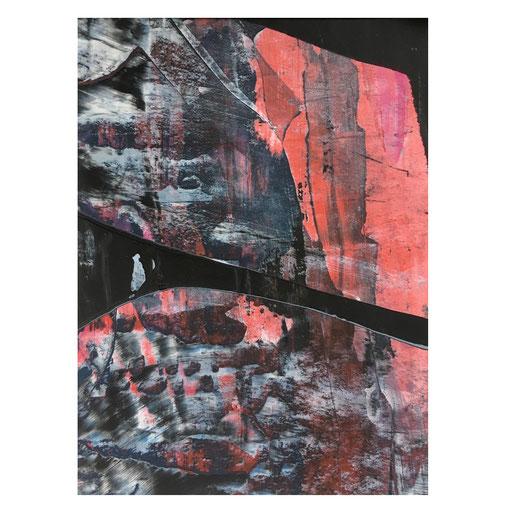 untitled (15x20, #106/2020)