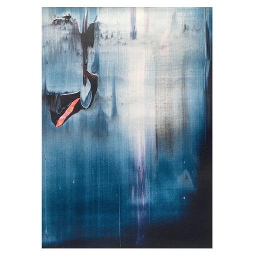 wall_1 (13x18, #92/2020)