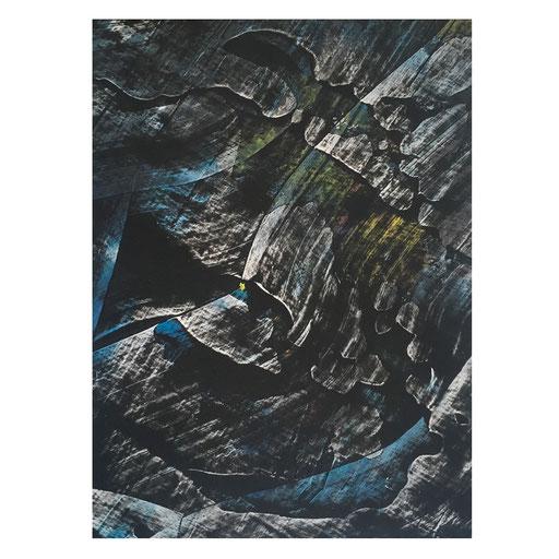 untitled (15x20, #101/2020)
