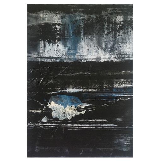 untitled   (20x29, 2020)
