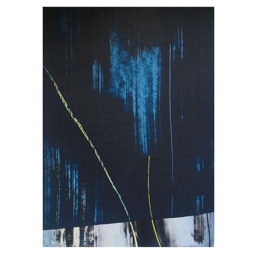 wall_3 (13x18, #94/2020)