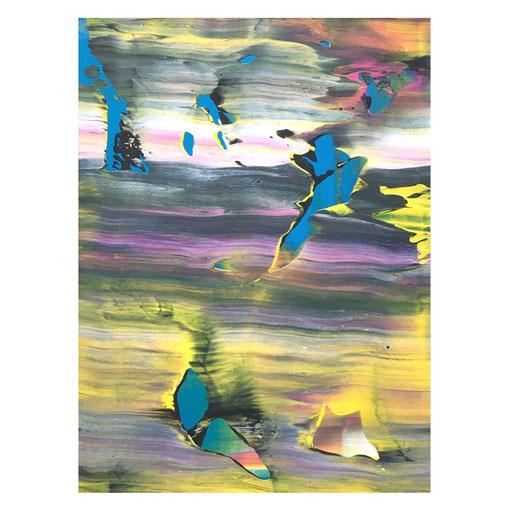 untitled (15x20, #104/2020)
