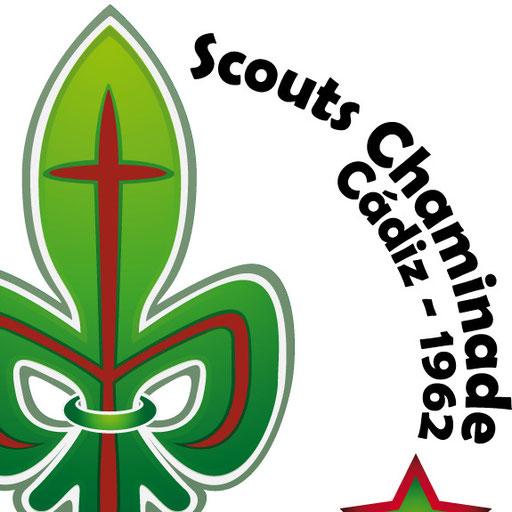 Web Grupo Scout