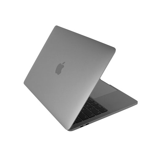 MacBook Air von Maxi