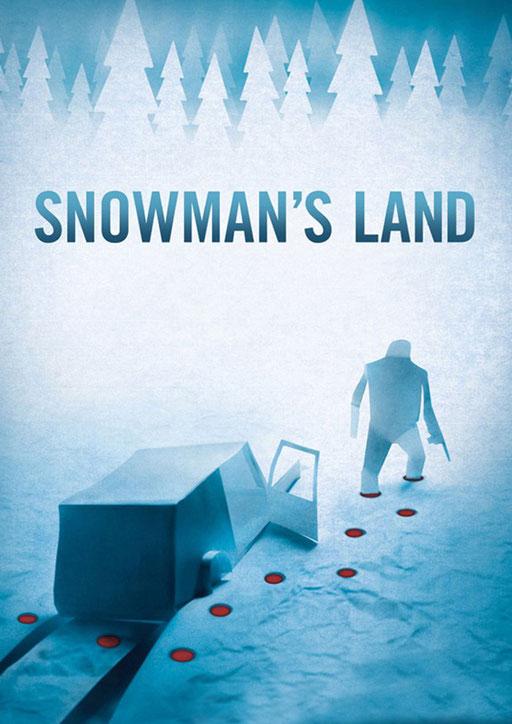 Snowman's Land Spielfilm
