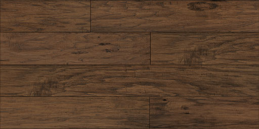 Standard Colors Paramount Flooring