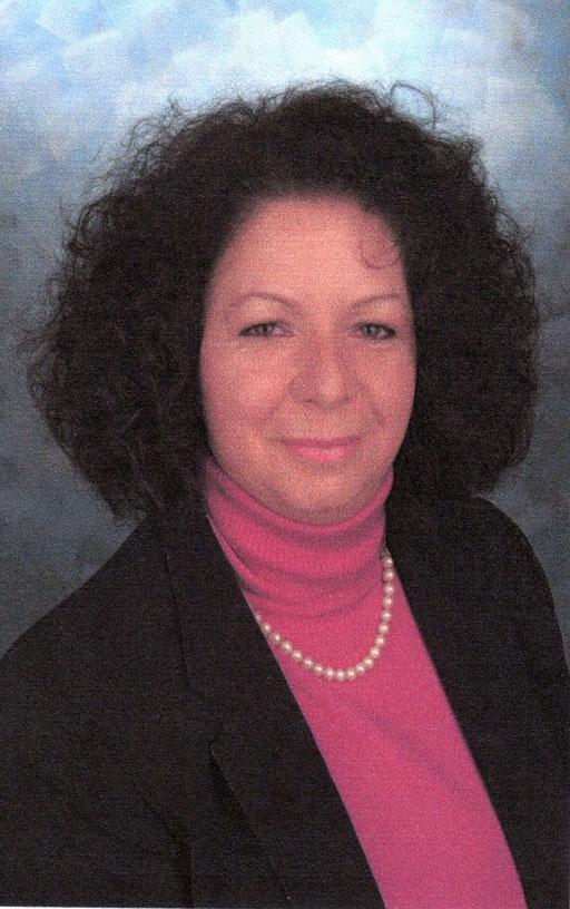 Gabriela Trippner