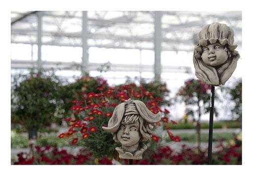 Blumen&Garten #21