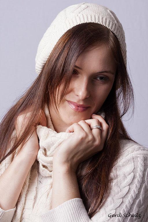 Portrait 0004