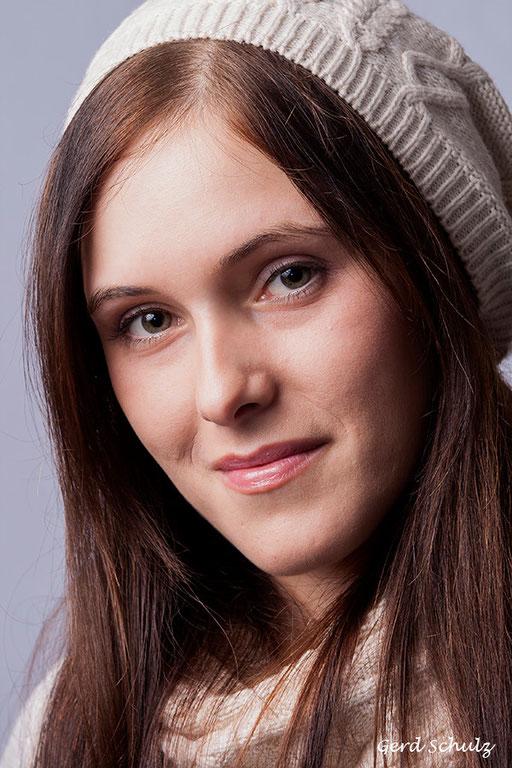 Portrait 0002