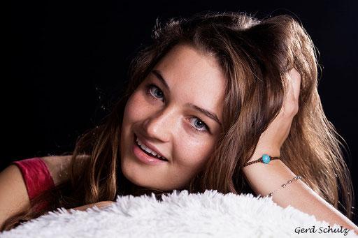Portrait 0006