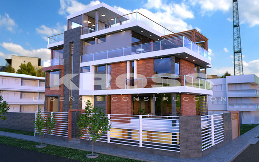 Casa Club Jimenez 1