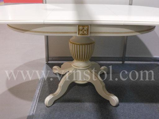 Стол ЛУИ II
