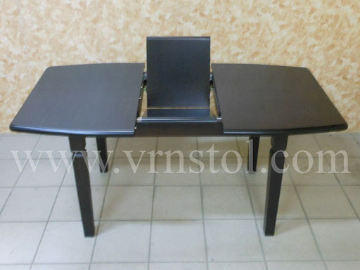 Стол СКР 120