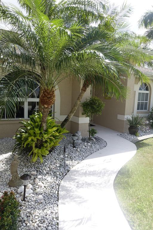 Villa Tropical Breeze