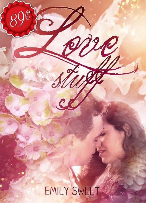 Premade Buchcover Romantik / Premades / Buchcover kaufen / vorgefertigte Buchcover / Liebe