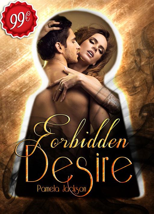 Premade Buchcover Erotik / Premades / Buchcover kaufen / vorgefertigte Buchcover