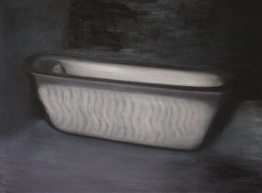 badezimmer  170x230cm
