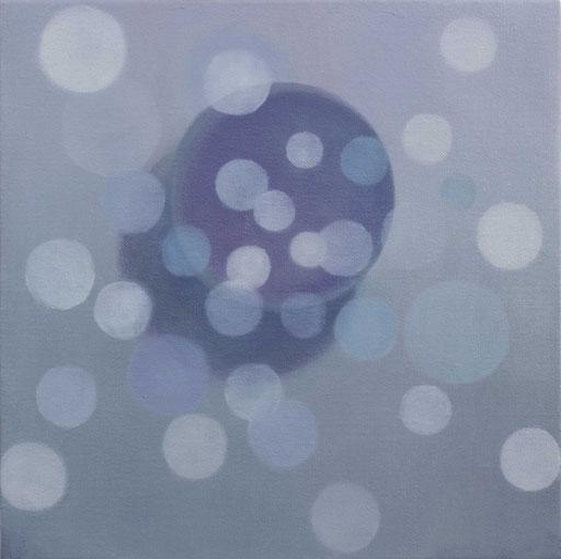 circles 1 30x30