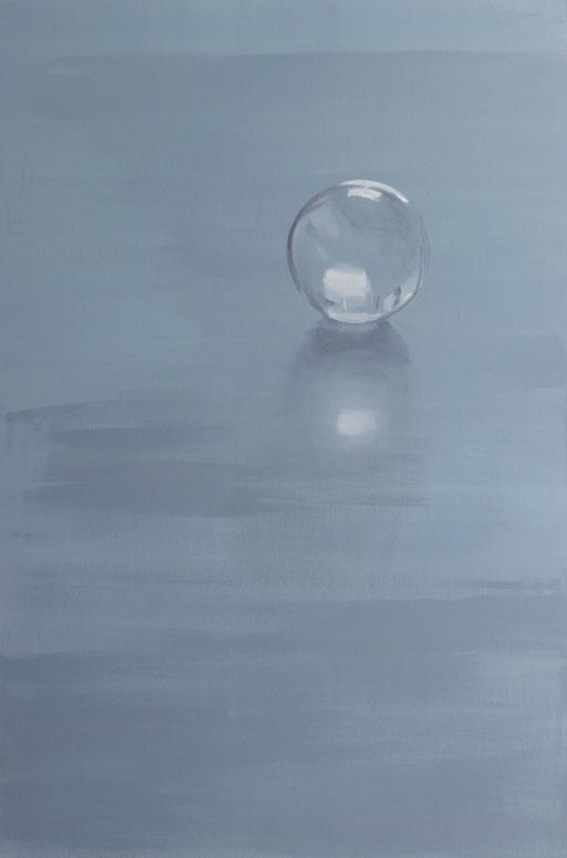 glaskugel 12 120x80cm