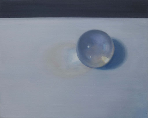 glaskugel 10 40x50cm