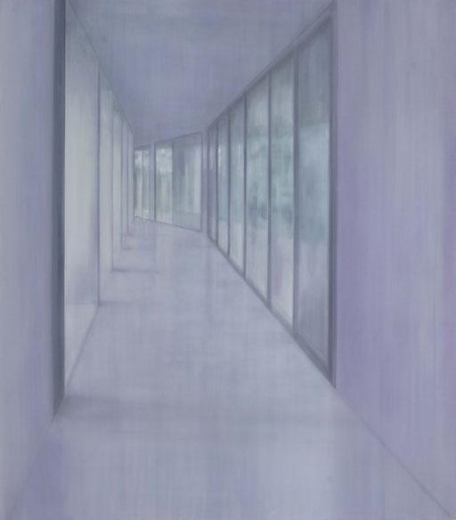 passage 160x140cm