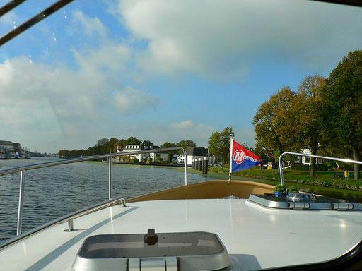 Alphen a/d Rijn