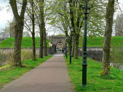 Utrechtse Poort
