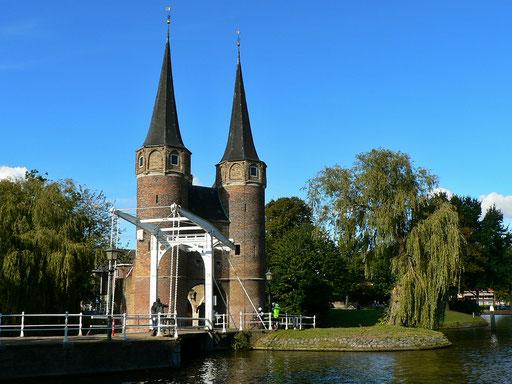 Das Oostpoort
