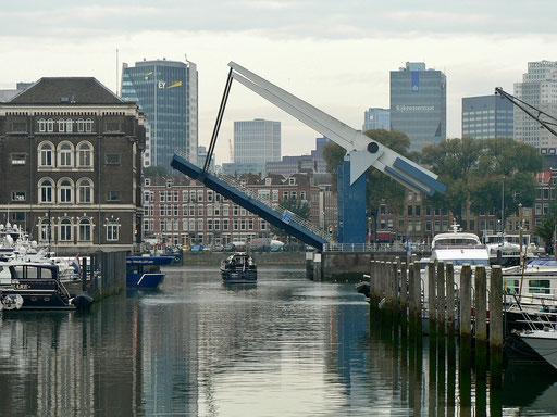 Binnenhavenbrug