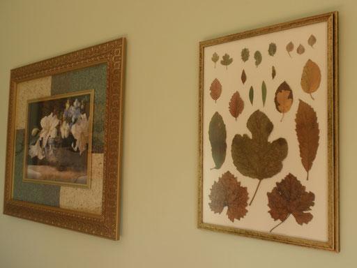 Armonía: La decoración inspirada y basada en la casa integral. Nada es aleatorio, todo obedece a un percepción, una esencia, siempre buscando la armonía.