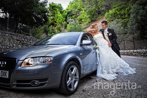 Fotógrafos boda profesional mallorca, bodas mallorca, fotógrafos bodas mallorca, reportajes boda mallorca, reportajes mallorca, fotógrafo eventos mallorca,