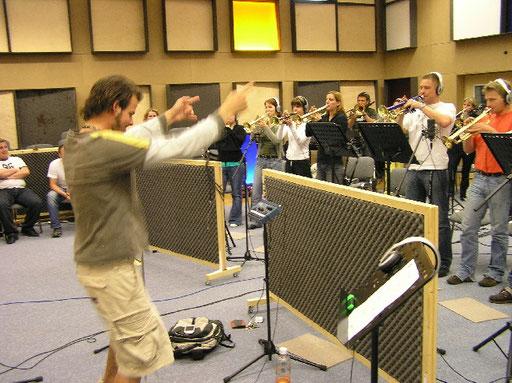Guggenmusik Baar-Bados