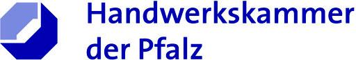 Handwerkskammer der Pfalz