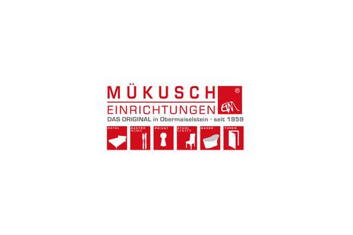 zuckerschnecke.at – Logo Entwürfe & Gestaltung