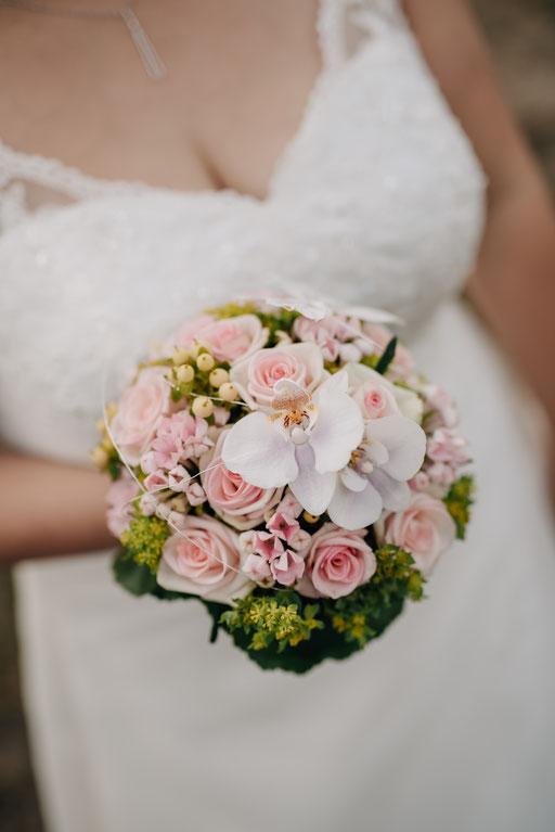 www.Hochzeitsfotograf-Spreewald.de