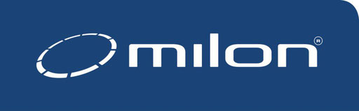 BATZ ERGO - Kundenreferenz Milon