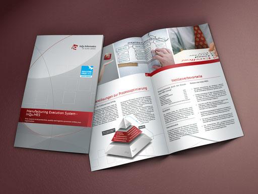 Imagebroschüre/ Bildquellen: pixeden.com