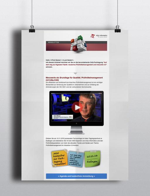 Newsletter/ Bildquellen: BlueMonkeyLab.com
