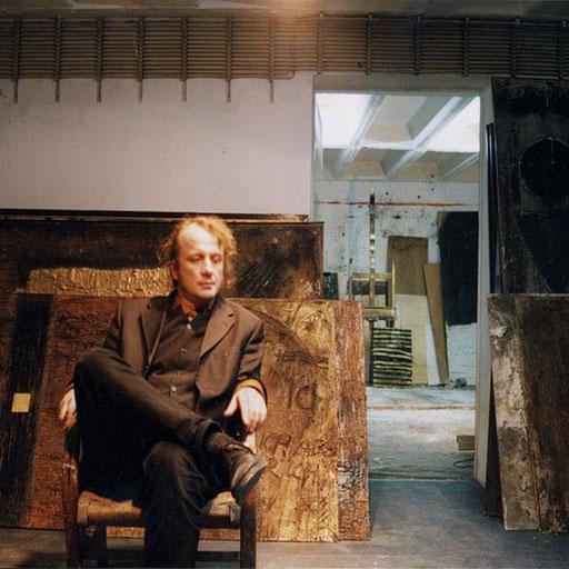 Gerald Hofmann