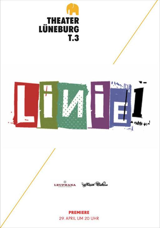 2011 Linie 1 ist ein Musical, das vom Berliner Grips-Theater am 30. April 1986 uraufgeführt wurde. Die Musik schrieb Birger Heymann mit der Rockband No ticket, die Texte verfasste sein Freund Volker Ludwig.