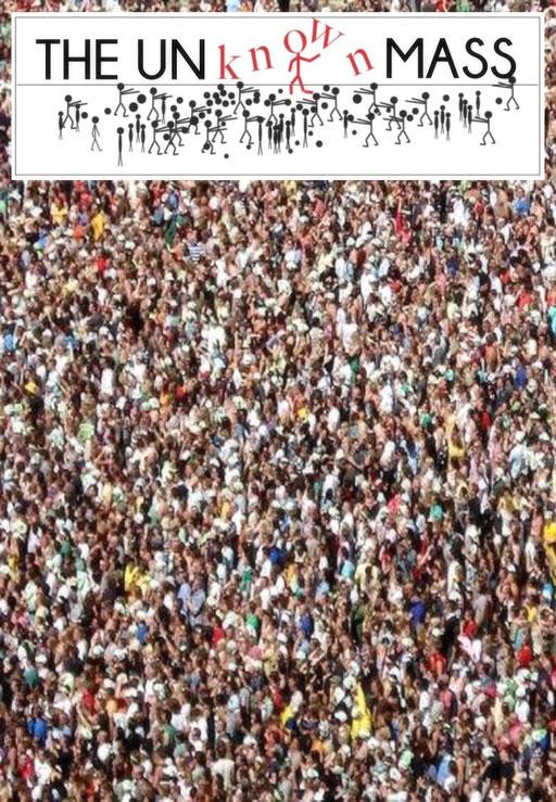 2011 In einer Welt aus Wolkenkratzern hat sich ein Dreiklassensystem entwickelt: Die Green Downs leben am Boden der Tatsachen, die Red Middles in den Wolkenkratzern und gemeinsam arbeiten sie den in den Spitzen der Elfenbeintürmen lebenden White Ups zu.