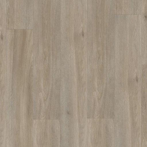 40053 | Zijde Eik Grijsbruin
