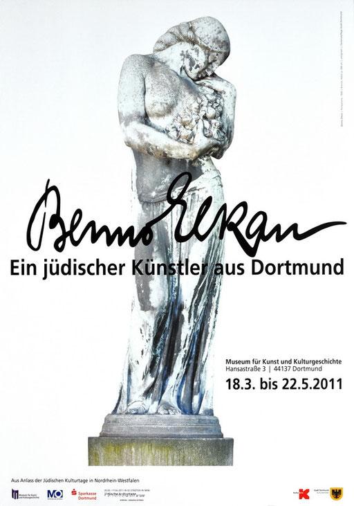 Ausstellungsplakat http://www.facebook.com/media/set/?set=a.218150044944788.49785.128723523887441&type=3