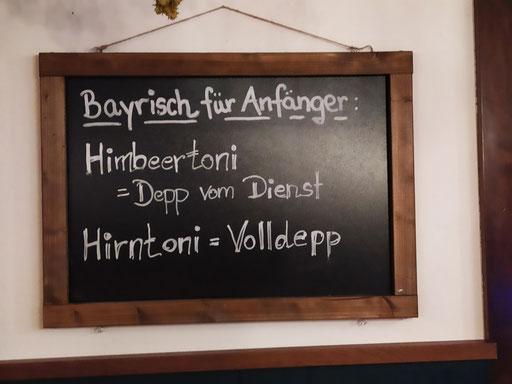 """bayrisch lerna"""