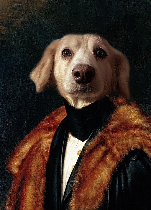 Baron Rocky