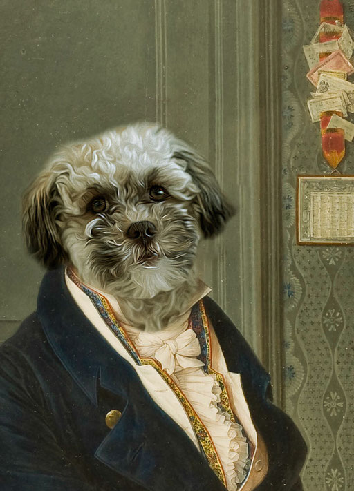 Duke of Vancouver